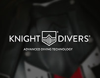 Knight Divers CI