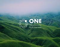 One India branding