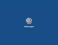 VW Digital Rich Medium