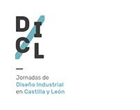 Jornadas de Diseño Industrial