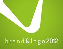 BRAND & LOGO | 2012 | ABC Interactive