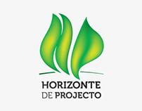 Horizonte de Projecto, Consultores