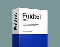 Fukitol