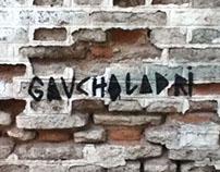 GAUCHOLADRI