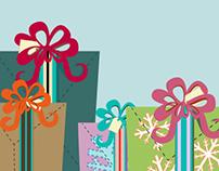 Vídeo Corporativo: Navidad Tusquets Editores 2012