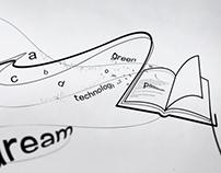 Lottomatica illustrations