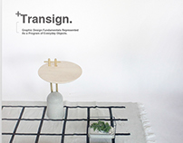 Transign.