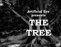 Tree Title Sequence