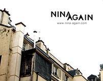 NINA AGAIN
