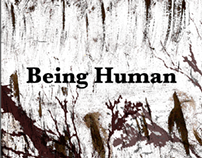 Being Human Title Sequence