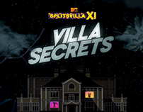 Splitsvilla_Villa Secrets