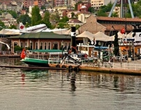Istanbul (Photography)