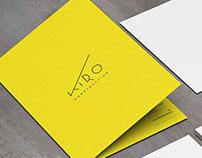 KIRO Construction Corp. ID Proposal #1