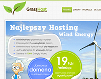 GrassHost