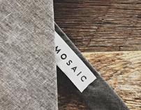 Mosaic Menswear