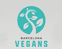 Barcelona Vegans
