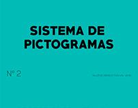 Sistema de Pictogramas | 2 |