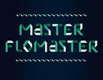 Master Flomaster