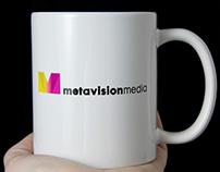 MetaVision Media