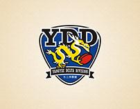 YDD logo