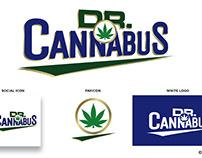 Dr. Cannabus