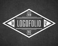 Logo Collection (2010 - 2012)