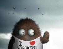 Concurso Hazlo Tú de Yorokobu