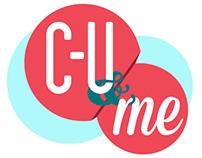 C-U & Me