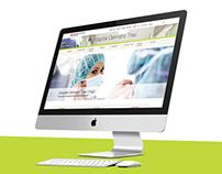 UX/UI | Hospital Germans Trias i Pujol