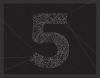 TP5 / Invitation
