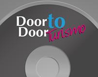 DoorToDoor: Branding