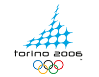 Corporate Identity XX Olympic Winter Games  Torino 2006