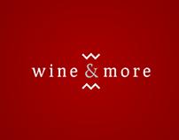 wine&more