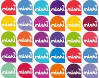 Miski (honey)
