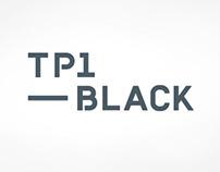 TP1 black