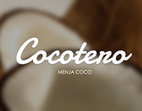 Cocotero