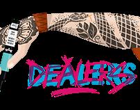 Banner Dealers