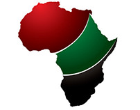 African Leaders Alliance