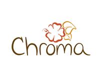 Chroma Branding