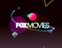 FOXMOVIES STYLEFRAME
