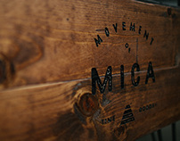 Mica Watches