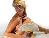 Model photos: 2012
