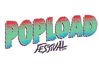 POPLOAD FESTIVAL 2014 (Brasil)