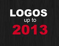 My Logos - Branding Design