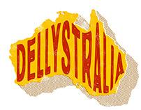 Welcome to Dellystralia