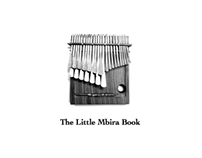 The Little Mbira Book