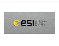 ESI Appliance Service & Repair