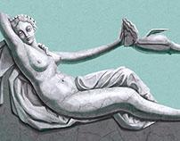 Italian Fertility Day