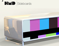HMD I Sideboards