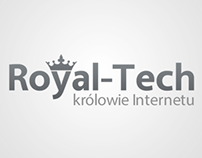 Royal-Tech